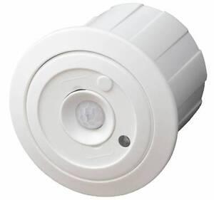 24V-Praesenzmelder-fuer-Smarthome-Systeme-Loxone-Homematic-WAGO-etc-24-Volt