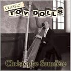 Classic Toy Dolls (CD, Nov-2012, Secret)