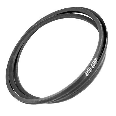 Husqvarna OEM 574845603 Belt 143.5 for GT52XLS GTH24V52LS ...