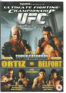DVD-UFC-ULTIMATE-FIGHTING-CHAMPIONSHIP-51-SUPER-SATURDAY-ENGLAND