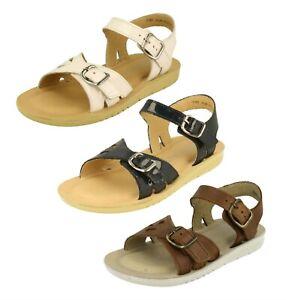 StartRite Girls Sandals - SR Soft