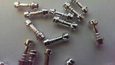 Lego star wars armes ★ Garde Chrome pour sabre laser !