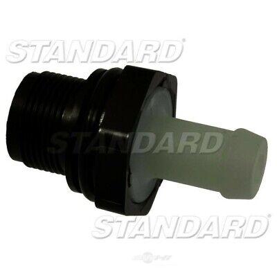 Standard Motor Products V158 PCV Valve