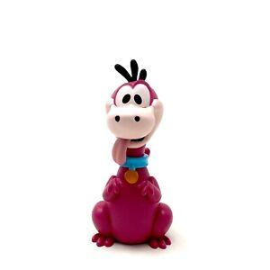 Funko Mystery Minis Warner Bros Dino Vinyl Figure Dinosaur from The Flintstones