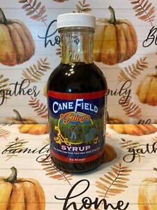 1-Jar-Gilleys-Cane-Field-Syrup-18-Oz-Roddenbery-s-Cane