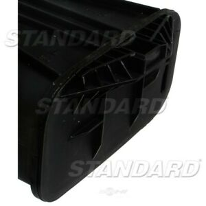 Standard Motor Products CP3177 Vapor Canister