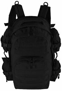 Every-Day-Carry-Tactical-Barrage-Bag-Day-Pack-Backpack-with-Molle-Webbing
