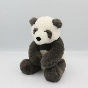 Doudou-peluche-panda-Harry-JELLYCAT-Panda-Koala-Classique