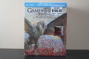 Game-of-Thrones-The-Complete-Seasons-1-6-Bilingual-Blu-ray-Digital-HD