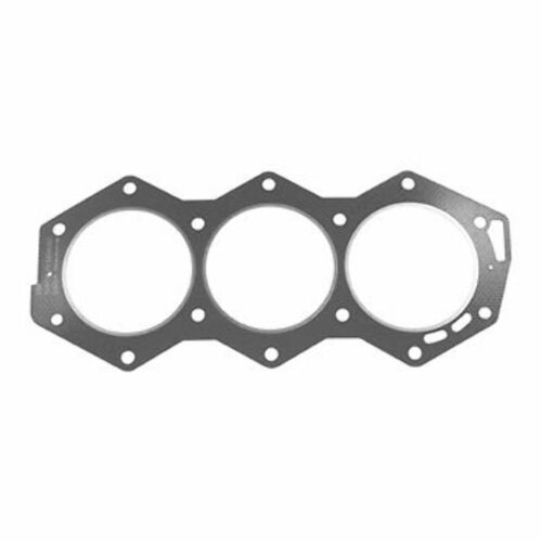 Johnson Evinrude V6 BB X Flow 175 /& 235 HP Cylinder Head Gasket