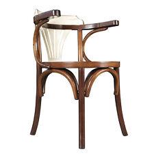 Home Office Desk Navy Chair Honey Amp Ivory Finish 31 Nautical Decor Furniture