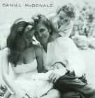 True Love by Daniel McDonald (CD, Feb-2008, Ghostlight)