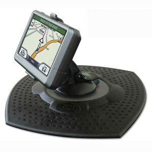 HandStands-Sticky-GPS-Dash-Pad-w-Patented-Adhesive-Technology-amp-Ultra-Durability