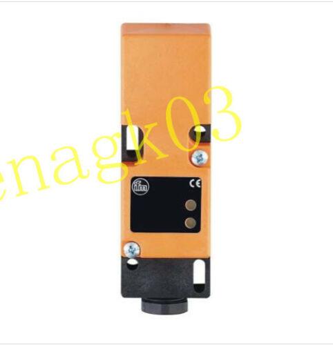 Original IFM Proximity switch IM5022
