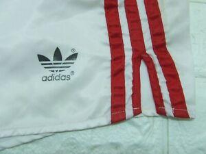 adidas shorts 122