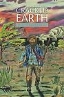 Cracked Earth by J L Villarreal (Paperback / softback, 2013)