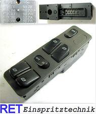 Schalterkonsole Fensterheber SWF 501.751 Saab 900 4814356 original