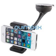 E11 KFZ Auto Smartphone Halterung Bluetooth Freisprechanlage Lautsprecher BT8112