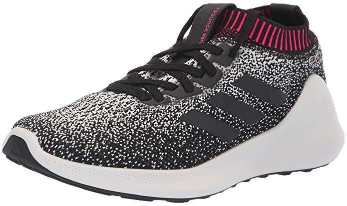 Adidas Adidas Adidas Donna  Purebounce+ D96589, D96595, D96494 Running scarpe af4211
