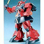 Dowadge (1/144 scale Model Kits) Bandai Gundam ZZ [JAPAN]