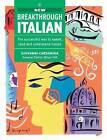 New Breakthrough Italian by Giovanni Carsaniga (Paperback, 1997)