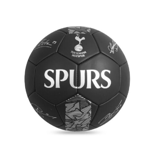 Tottenham Hotspur FC Phantom Signature Football SG17651