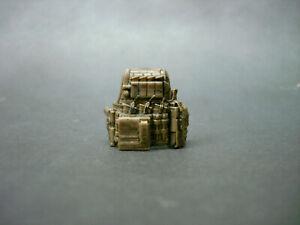 MUCP005-military-chest-rig-5-use-with-3-75-034-GI-Joe-Marvel-MTF-figure