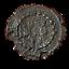 4035-RARE-Romaine-a-identifier-22-mm-FACTURE miniature 1