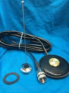 UHF-MAGNET-MOUNT-ANTENNA-KIT-FOR-KENWOOD-MOBILE-TK880-TK8180-TK8360-TK840