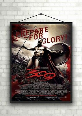 Beetlejuice Classic Movie Poster Art Print A0 A1 A2 A3 A4 Maxi