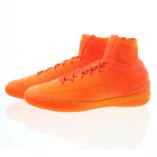 910f53fddb08 item 2 Nike 831976 Mens Mercurial IX Proximo II Indoor High Top Soccer Shoes  -Nike 831976 Mens Mercurial IX Proximo II Indoor High Top Soccer Shoes
