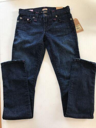 Straight T Slim Religion Trofast True I Super 318 Besked Jeans Nye 23 Cora fAUHxO88n