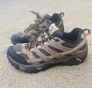 merrell vibram mens shoes zara