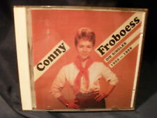 Conny Froboess - Die Singles 1958 - 1959