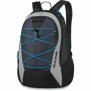 Mochila-Backpack-DAKINE-TRANSIT-18L-TABOR