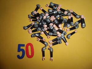 LOTE-PLAYMOBIL-50-BRAZOS-OFERTA-LOTE-PLAYMOBIL-ARMES-PLAYMOBIL-BRAS-DE-LOT