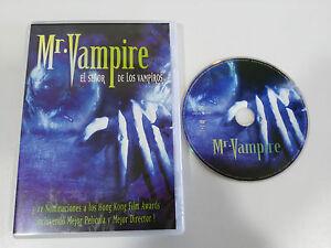 MR-VAMPIRE-EL-SENOR-DE-LOS-VAMPIROS-DVD-MR-EXTRAS-ESPANOL-CANTONES-TERROR