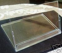 200 LANDSCAPE 4 X 7 CALENDAR CASE CD JEWEL CASES SF22L