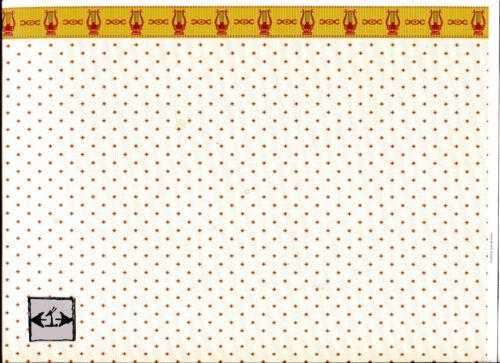 P107 Maßstab von 1:12 Zubehör: 2 Flaschen Whiskey Puppenhaus