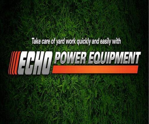 12318140630 Genuine Echo Shindaiwa Purge Bulbs ECHO DEALER!! 10pk