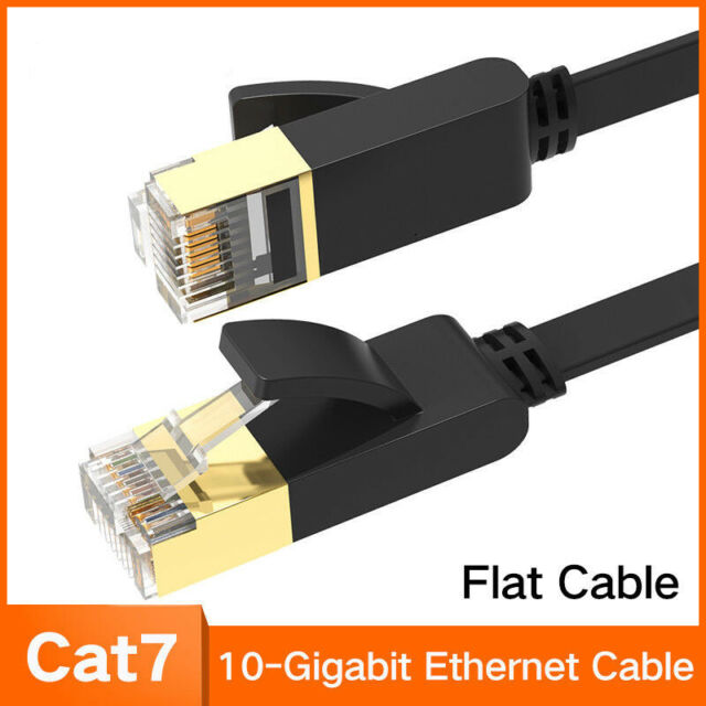 Fast Quick Charging MicroUSB Cable works with ARCHOS 70 Helium 4G is 5ft//1.5M allows fast charging Speeds!
