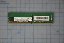 Server Specific Memory Ram DDR4 PC4-21300 2666Mhz ECC Registered RDIMM 2Rx4 A-Tech 16GB Module for Lenovo ThinkStation P520c AT350941SRV-X1R1