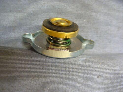 NUOVO Austin 3 LITRI 1800 il tappo del radiatore GRC111