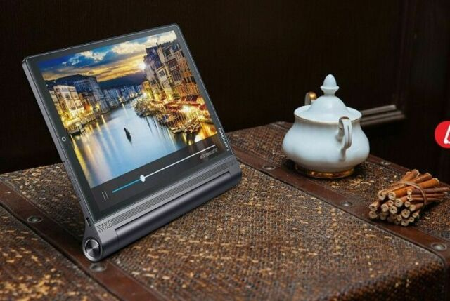 Vidrio Templado para Lenovo Yoga Tab 3 YT3-X50F YT3-X50L YT3-Y50 Screen Guard