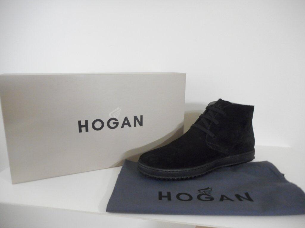 Zapatos hombre Hogan Route One.Talla AXM1490985OHG0C402.Nero 39 .Sconto - 50%.Art AXM1490985OHG0C402.Nero One.Talla 4fbec9