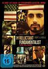 The Reluctant Fundamentalist - Tage des Zorns (2014)