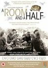 Room and a Half 5060103791866 With Alisa Freyndlikh DVD Region 2