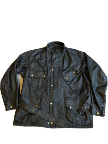 Barbour Beacon Jacket - Classic