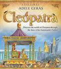 Lifelines: Cleopatra by Adele Geras (Paperback, 2011)