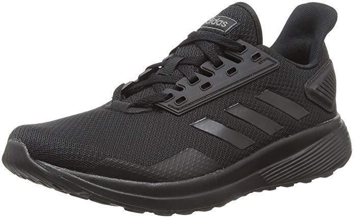 Adidas Men''s Running Duramo 9 Running Men''s Schuhes feaa42